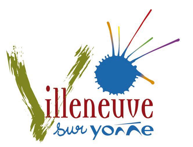 Accueil commune de villeneuve sur yonne - Office du tourisme villeneuve sur yonne ...