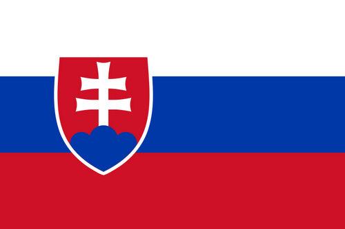 n - slovaquie