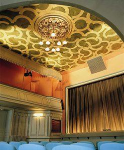theatre-villeneuveyonne