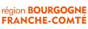 bourgogne-franche-comte-logo