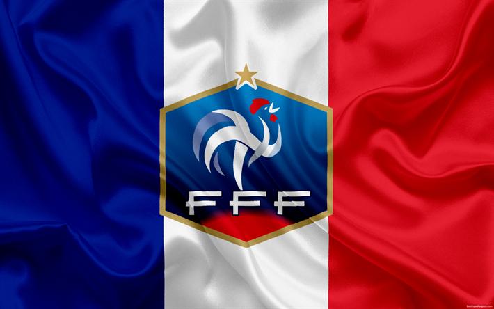 Non retransmission de la finale de la coupe du monde de football villeneuve sur yonne - Retransmission coupe de france ...